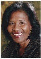 A photo of Jo Ann, a tutor from Florida International University
