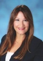 A photo of Brenda C, a tutor from Bachelor Degree