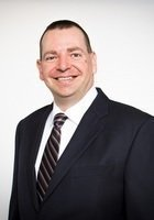 A photo of Robert, a tutor from University of Arizona