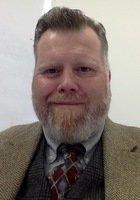 A photo of Jamie, a tutor from University of Nevada-Reno