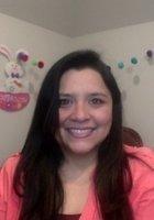 A photo of Ruth, a tutor from UD Francisco Jose de Caldas