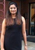 A photo of Priyanka, a tutor from PESIT
