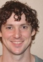 A photo of Andrew, a tutor from Oberlin College