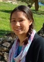 A photo of Jess, a tutor from Massachusetts Institute of Technology