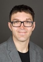 A photo of Zack, a tutor from University of Cincinnati-Main Campus