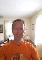 A photo of Glenn, a tutor from West Chester University of Pennsylvania