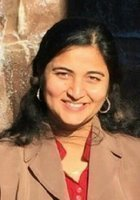 A photo of Shweta, a tutor from C C S University Meerut UP India