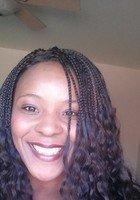 A photo of Charmonda, a tutor from University of Phoenix