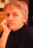 A photo of Sherwood, a tutor from University of Toronto