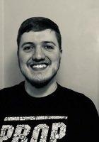 A photo of Zachary, a tutor from Miami University-Hamilton