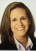 A photo of Amy, a tutor from Vanderbilt University