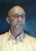 A photo of Michael, a tutor from Western Washington University