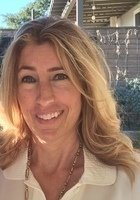 A photo of Lisa, a tutor from California State University-Long Beach