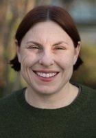 A photo of Jennifer, a tutor from University of California-Santa Cruz