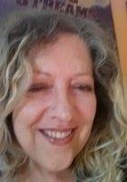 A photo of Patricia, a tutor from Adelphi University