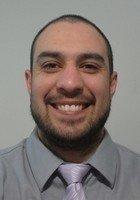 A photo of Eduardo, a tutor from Brigham Young University-Idaho