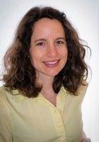 A photo of Jessie, a tutor from University of Idaho