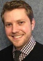 A photo of Jason, a tutor from University of Georgia