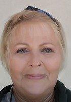 A photo of Laura, a tutor from Tulane University of Louisiana