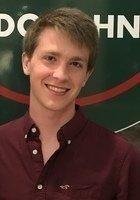 A photo of Jacob, a tutor from University of South Carolina-Columbia