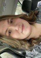 A photo of Rebecca, a tutor from Eastern Gateway Community College