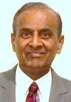 A photo of Raj, a tutor from University of Madras
