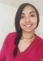A photo of Tatyana, a tutor from University of Florida