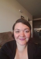 A photo of Kaylan, a tutor from University of North Carolina at Charlotte