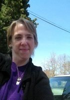 A photo of Jennifer, a tutor from Millersville University of Pennsylvania