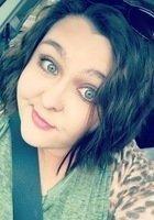 A photo of Hannah, a tutor from Texas AM Corpus Christi