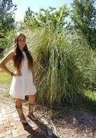 A photo of Valeriya, a tutor from Texas A & M University-College Station