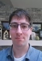 A photo of Scott, a tutor from University of Wisconsin-Whitewater