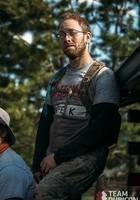 A photo of Rafe, a tutor from University of Colorado Boulder
