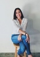 A photo of Rachel, a tutor from University of Colorado Boulder