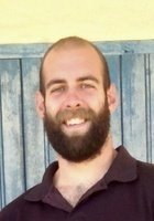 A photo of Aaron, a tutor from University of Minnesota-Twin Cities