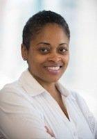 A photo of Seidah, a tutor from Monroe College-Main Campus