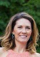 A photo of Rachel, a tutor from University of Kansas