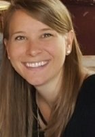 A photo of Jessica, a tutor from North Georgia College & State University