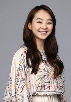 A photo of Elly, a tutor from Vanderbilt University