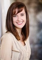 A photo of Kylie, a tutor from University of Nebraska at Omaha