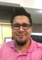 A photo of Andrew, a tutor from University of Missouri-Kansas City