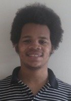 A photo of Vincent, a tutor from Drexel University