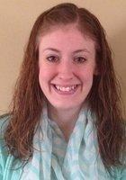 A photo of Leann, a tutor from Rockford University