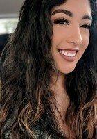 A photo of Jasmine, a tutor from University of Colorado Boulder