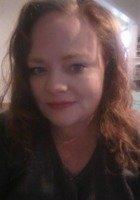 A photo of Jennifer, a tutor from Southern New Hampshire University