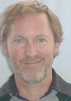 A photo of Jeffrey, a tutor from University of Iowa