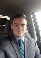 A photo of Adam, a tutor from University of Nebraska at Omaha