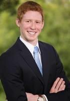 A photo of Zachary, a tutor from DeVry University's Keller Graduate School of Management-Florida