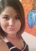 A photo of Lauren, a tutor from University of Central Florida