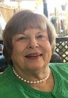 A photo of Jennie, a tutor from Georgia State University